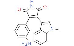 CP21R7(CP21)