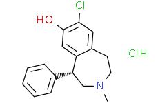SCH23390 HCL