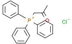 丙酮基三苯基氯化膦