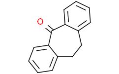 2-氨基白啶氢溴化物