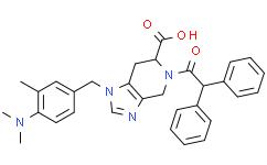 PD123319