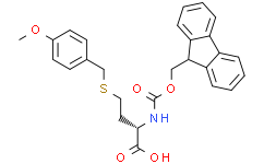 Fmoc-(S)-2-amino-2-methylnon-8-enoic acid
