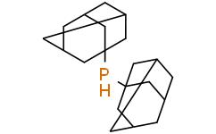四(2,4-戊二酮)合钛(IV)