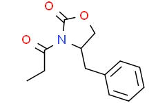 |R|-(-)-4-苄基-3-丙酰-2-恶唑烷酮