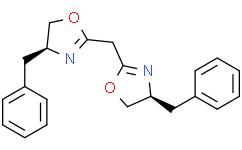 (4S,4'S)-2,2'-methylenebis[4,5-dihydro-4-(phenylmethyl)-Oxazole