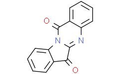 Tryptanthrin
