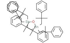 Fenbutatin oxide