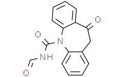 奧卡西平相關物質A