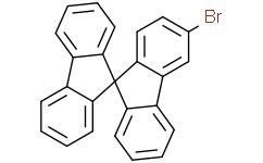 3-?bromo-9,?9-?Spirobi[9H-?fluorene]?