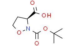 三乙二醇单甲醚