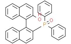 (1S)-2'-(DIPHENYLPHOSPHINYL)-[1,1'-BINAPHTHALEN]-2-OL