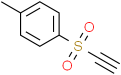 四甲基-1,3-环丁二酮