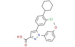 TC LPA5 4