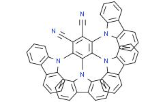 3,4,5,6-四(9-咔唑基)-邻苯二腈