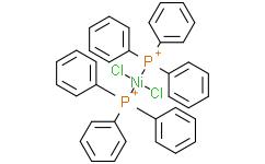 双(三苯基膦)氯化镍(Ⅱ)