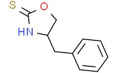 (S)-4-苄基噁唑烷-2-硫酮