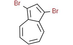 反-均二苯乙烯