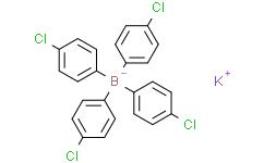 2,4,6-三溴-3-羟基苯甲酸