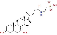牛磺脱氧胆酸