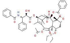 7-O-(三乙基硅)紫杉醇