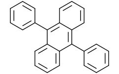 9,10-二苯基蒽