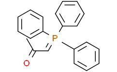 1-三苯基膦-2-丙酮