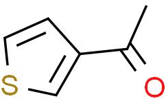 3-乙酰基噻吩