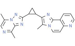 SEP-0372814