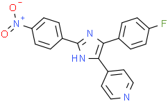 PD 169316
