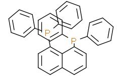 4,4,4-三氟-1-(对甲苯基)-1,3-丁二酮