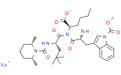 BQ-788 sodium salt