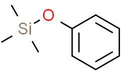 1,8-二羟基-4,5-二硝基蒽醌