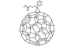 [6,6]-苯基-C61-丁酸甲酯