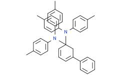 3,3'-雙[二(對甲苯基)氨基]聯苯