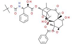 7-Epi-10-oxo-docetaxel