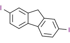 2,7-二碘芴,16218-28-3