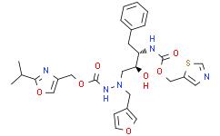 S-ethyl N-[4-(trifluoromethyl)phenyl] Isothiourea (hydrochloride)
