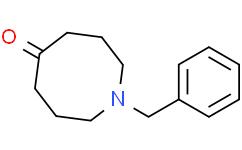 1-芐基氮雜環辛烷-5-酮