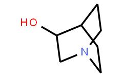 喹宁环-3-醇