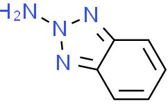 2-氨基苯并三唑