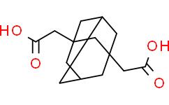 1,3-金刚烷二乙酸