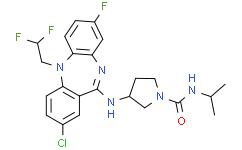 NVS-PAK1-1