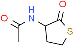 DL-N-乙酰高半胱氨酸硫内脂