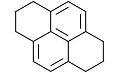 1,2,3,6,7,8-六氢芘