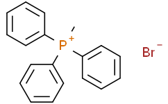 甲基三苯基溴化鏻