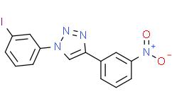 P62-mediated mitophagy inducer