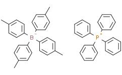 四对甲苯基硼化四苯基膦