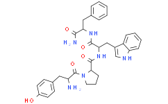 Endomorphin-1