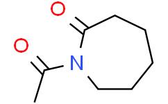 N-乙酰-ε-己内酰胺