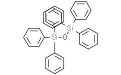 六苯基二硅氧烷